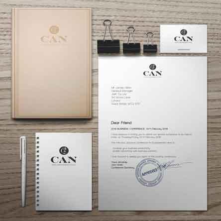 Corporate-Design_Design-Guideline_Design-Manuals
