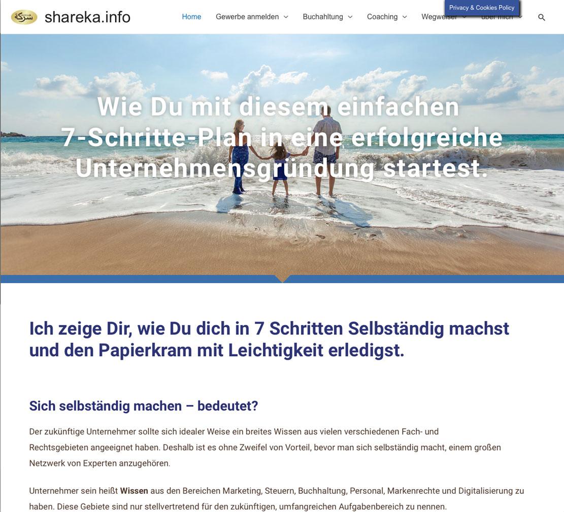 Homepage-Webauftritt_selbermachen
