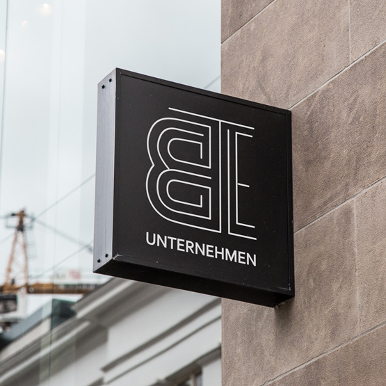Logoentwicklung_Unternehmensentwicklung