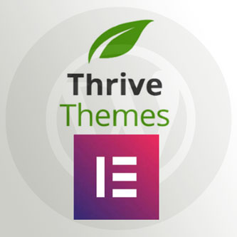 Pagebuilder_Thrive_elementor_Webdesign