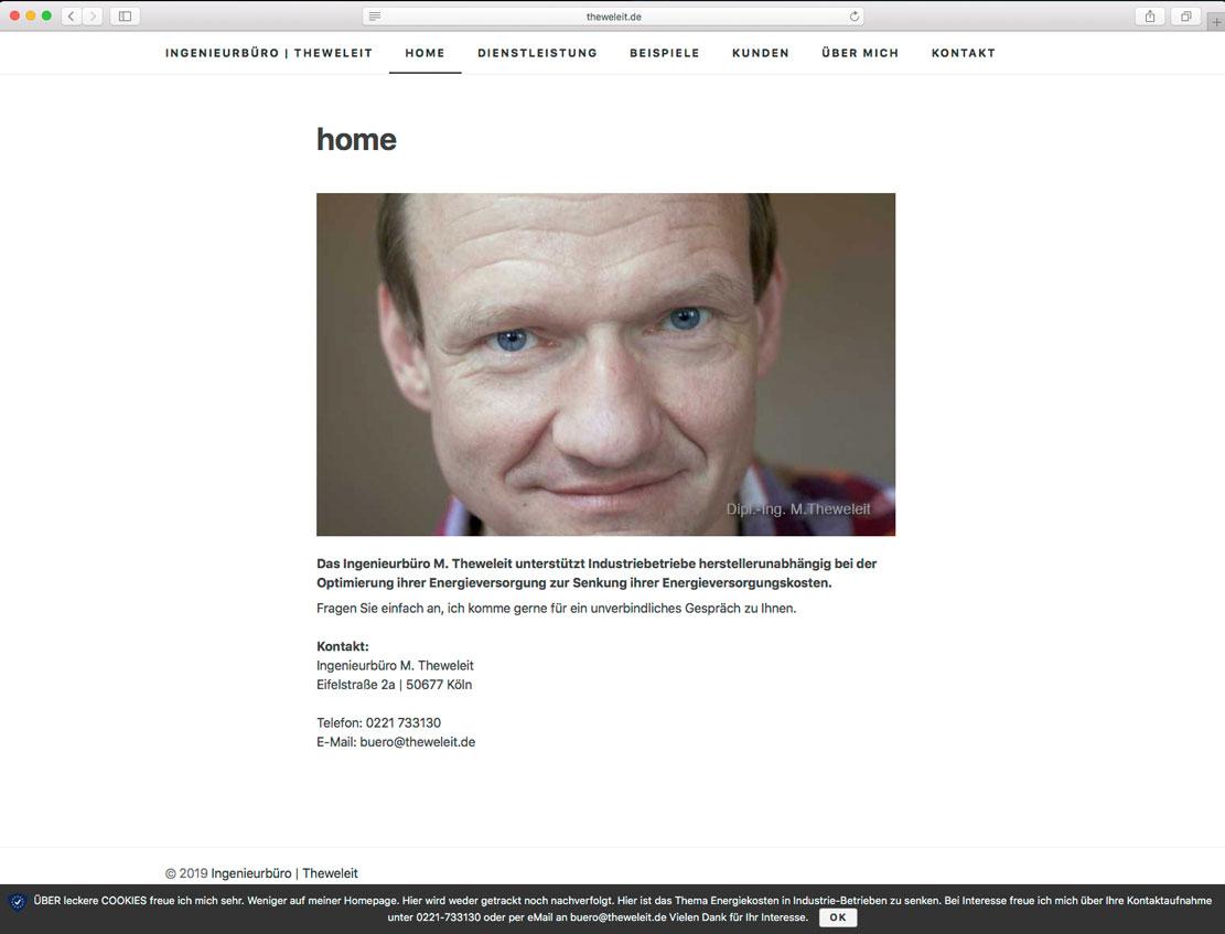 Webdesign-Homepageauftritt_WordPress-Selbermachen