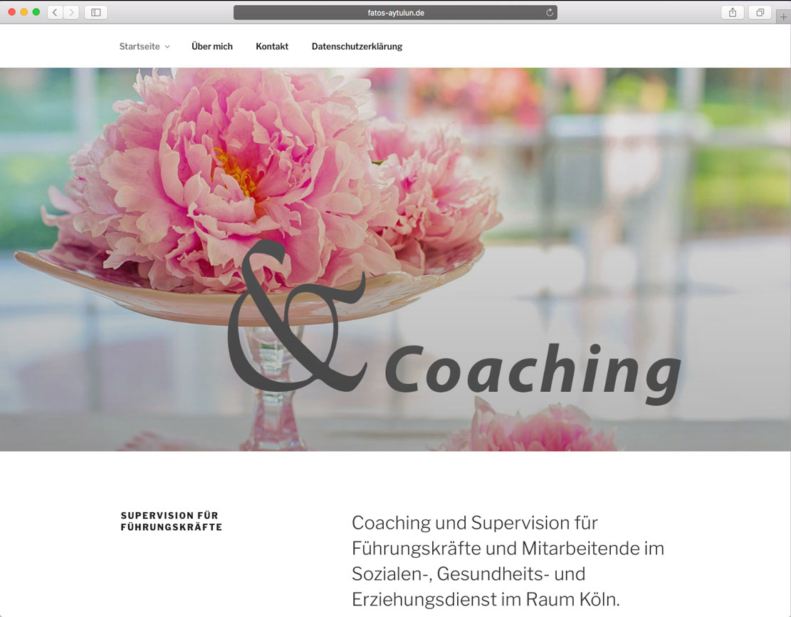 Webdesign-Logodesign-Grafikdesign-ImSpannungsfeld