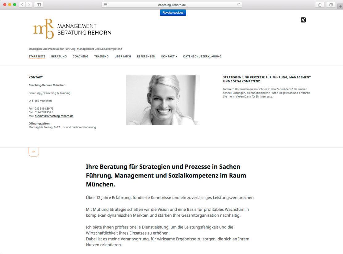 Webdesign_Internetauftritt_coaching-rehorn