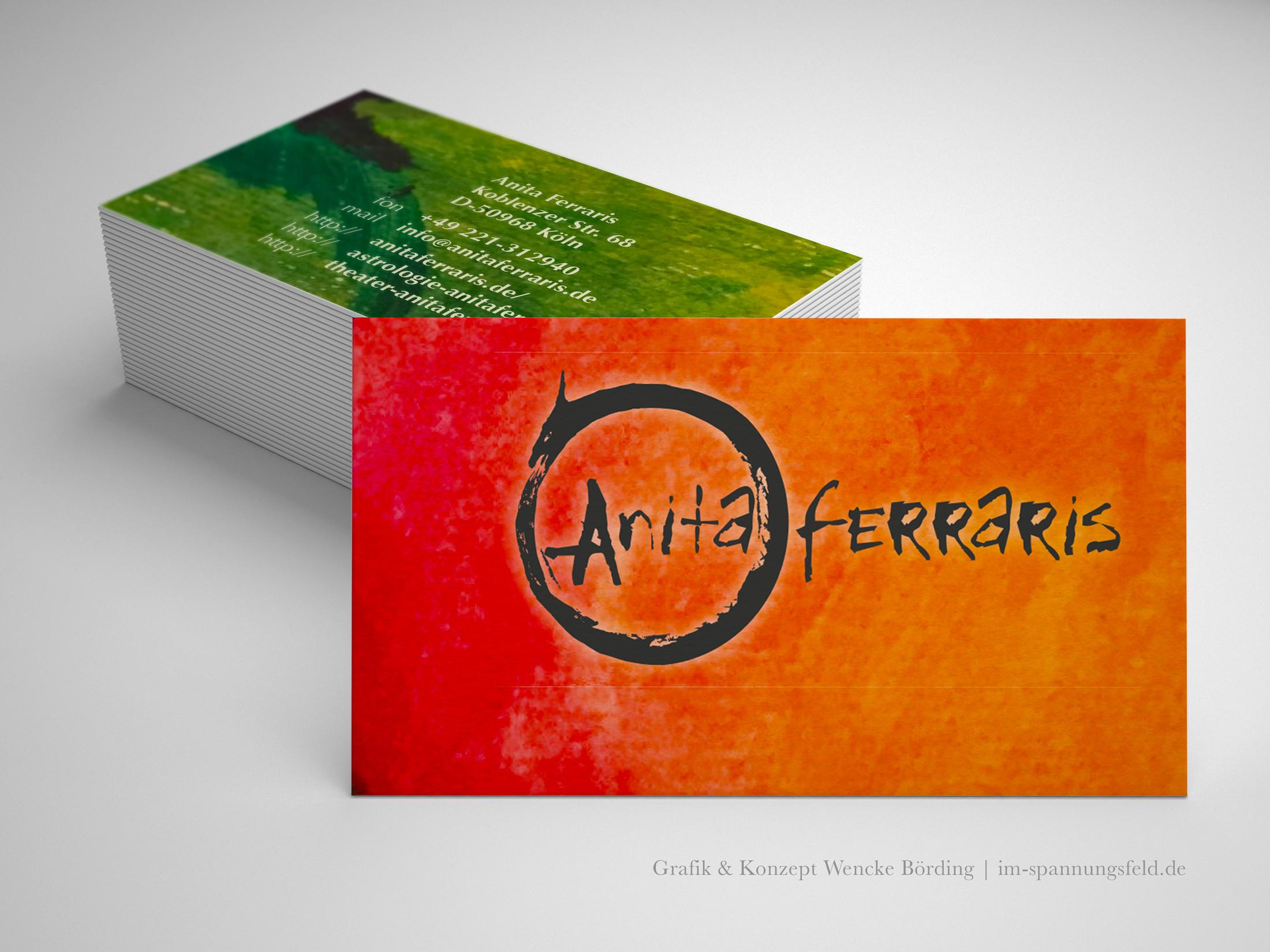 grafikdesign-Visitenkartendesign-AnitaFerraris